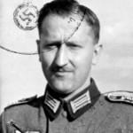 Erwin Jekelius