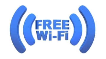 wifi mituri securitate si secrete pentru o retea personala securizata