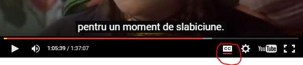 gadjodilo-subtitrare