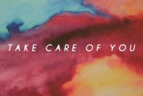 Saje – Take Care Of You