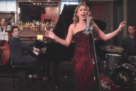 Postmodern Jukebox & Haley Reinhart – Habits